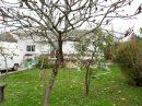 Fontenay-sur-Loing proche FERRIERES 5 pièces  63 m² Maison