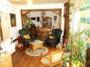 Maison 63 m² 5 pièces Fontenay-sur-Loing proche FERRIERES