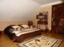 Maison 7 pièces  213 m²