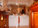 7 pièces Maison 213 m²