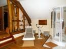 213 m²  Maison 7 pièces