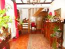 7 pièces 213 m²   Maison