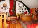 Maison 213 m²  7 pièces