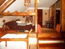213 m² 7 pièces  Maison