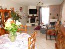 Maison 150 m² Dordives  8 pièces