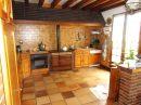 Maison Chevannes Nord FERRIERES 160 m² 6 pièces