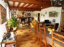 Maison 160 m² Chevannes Nord FERRIERES 6 pièces