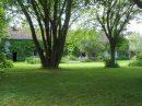 6 pièces 250 m² Girolles  Maison