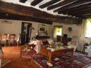 Maison 250 m² Girolles  6 pièces