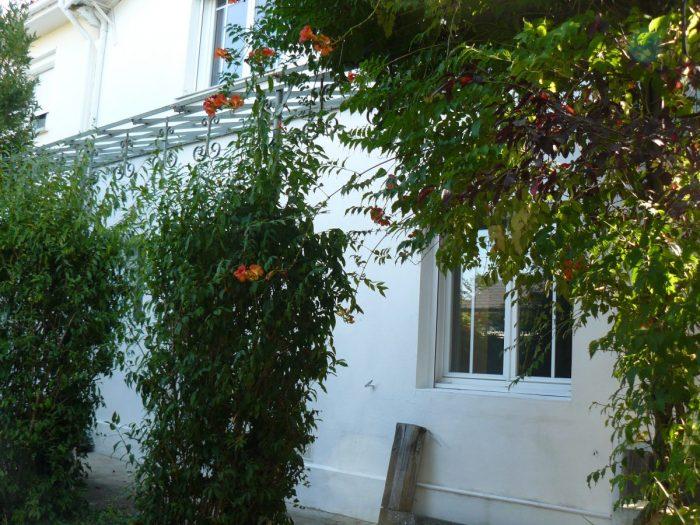 Vente Maison 3 chambres - 6 pièces - 150 m² à M (33700)