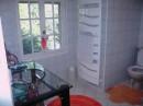 Maison  14 pièces 435 m²