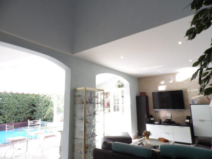 Vente Maison 3 chambres - 5 pièces - 167 m² à Pessac (33600)