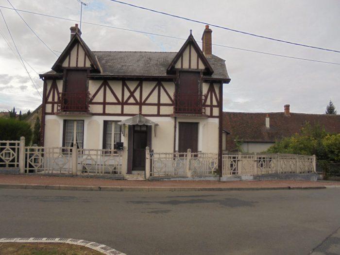 Maison de ville SainteGenevièvedesBois  SAVI  ~ Mairie De St Genevieve Des Bois