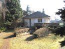 5 pièces 100 m² Nargis  Maison
