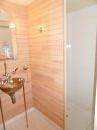 Nargis  Maison  100 m² 5 pièces