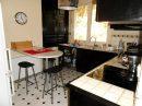 Maison  Nargis  100 m² 5 pièces