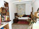 Ferrières-en-Gâtinais  217 m²  Maison 10 pièces
