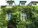 Maison 217 m² 10 pièces Ferrières-en-Gâtinais