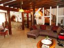 130 m² 6 pièces La Selle-en-Hermoy centre village Maison