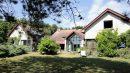 Maison  Nargis CHATEAU- LANDON 10 pièces 400 m²