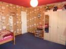 170 m²  Maison 7 pièces Châlette-sur-Loing