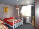Maison Châlette-sur-Loing   7 pièces 170 m²