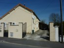 Maison 170 m² Châlette-sur-Loing  7 pièces