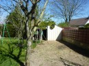 Maison Châlette-sur-Loing  170 m² 7 pièces