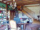 Maison Griselles FERRIERES EN GATINAIS  235 m² 8 pièces