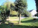 Maison 235 m² 8 pièces Griselles FERRIERES EN GATINAIS