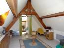 6 pièces  143 m² Maison