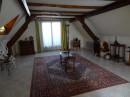 Maison   6 pièces 143 m²