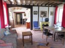 Maison 110 m² Pers-en-Gâtinais EGREVILLE 5 pièces