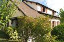 216 m² Ferrières-en-Gâtinais CENTRE VILLE 6 pièces Maison