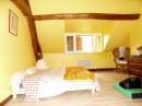 130 m² Maison 8 pièces Saint-Loup-de-Gonois Au Calme,  En campagne.
