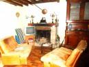 Maison  Saint-Loup-de-Gonois Au Calme,  En campagne. 130 m² 8 pièces