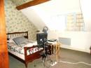 Maison 130 m² 8 pièces  Saint-Loup-de-Gonois Au Calme,  En campagne.