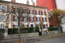 Appartement 53 m² Corbeil-Essonnes  3 pièces