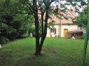 Maison 98 m² Tigery  5 pièces