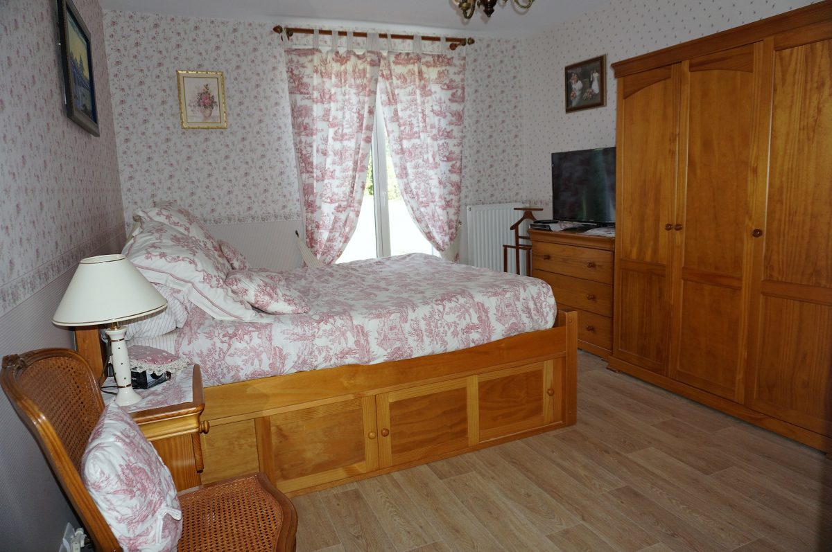 maison kaufman alicia tigery serge vall e immobilier. Black Bedroom Furniture Sets. Home Design Ideas