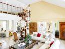Étiolles  9 pièces 293 m²  Maison