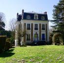Soisy-sur-Seine  Maison 350 m²  10 pièces