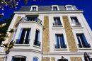 10 pièces 350 m²  Maison Soisy-sur-Seine