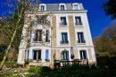 350 m² Soisy-sur-Seine  Maison 10 pièces