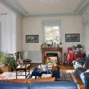 Soisy-sur-Seine  10 pièces  Maison 350 m²