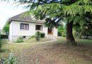 100 m²  6 pièces Maison Saintry-sur-Seine