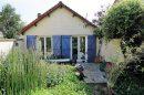 97 m² 4 pièces Saintry-sur-Seine  Maison
