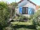 Maison 97 m² Saintry-sur-Seine  4 pièces