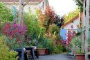 Maison  Saintry-sur-Seine  97 m² 4 pièces
