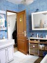 Maison 97 m² 4 pièces Saintry-sur-Seine